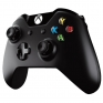 Геймпад беспроводной Microsoft Xbox One Wireless Controller (S2V-00018) title=