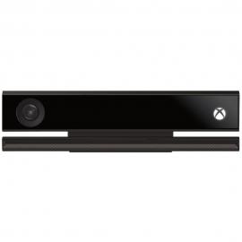 Сенсорный контроллер Microsoft Xbox One Kinect 2.0