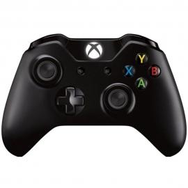 Геймпад беспроводной Microsoft 6AV-00012 + игра Mortal Kombat X
