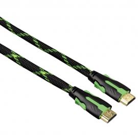 Кабель HDMI Hama 115530