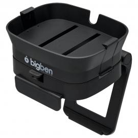 Подставка Bigben Interactive Xbox 360 Camera Stand