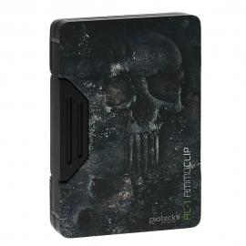 Зарядное устройство для Xbox 360 Gioteck AC-1 Ammo Clip