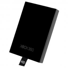 Внешний жесткий диск Microsoft 6FM-00003 500GB