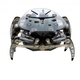 Робот Hexbug Crab