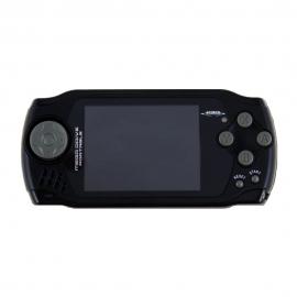 Игровая консоль Sega Portable Arcada (VG 1629)