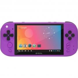 Игровая консоль Emote Else Purple