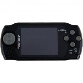 Игровая консоль Megadrive Portable Arcada (VG 1629 FX)