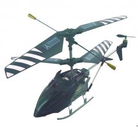 Радиоуправляемая модель Beewi Bluetooth Helicopter - Storm Bee Android