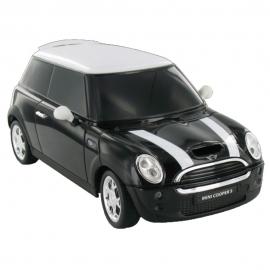 Радиоуправляемая модель Beewi Bluetooth Car BBZ201-A0