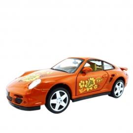 Радиоуправляемая модель Spl-Technik SPL Racing A231