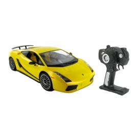 Радиоуправляемая модель Rastar Lamborghini 26400
