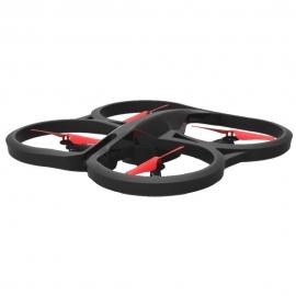 Радиоуправляемая модель Parrot AR.Drone 2.0 автотрек