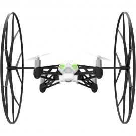 Радиоуправляемая модель Parrot Rolling Spider White