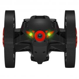 Радиоуправляемая модель Parrot Jumping Sumo Black